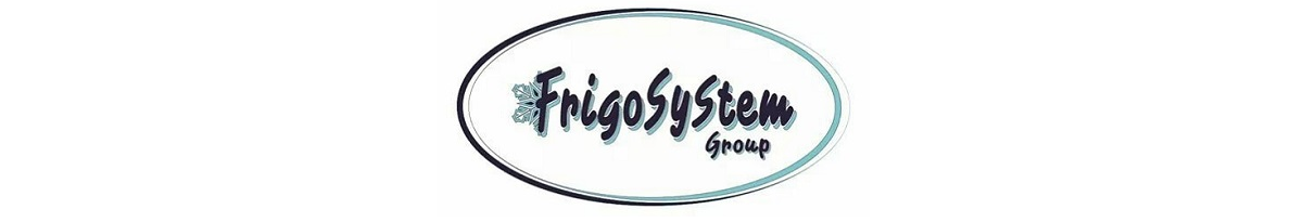 Frigosystem Group Arredamenti